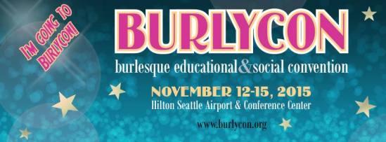 BurlyCon 2015