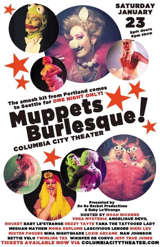 muppetsseattle