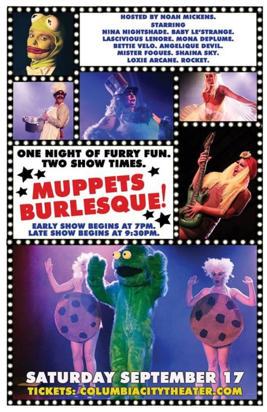 muppetssept2016