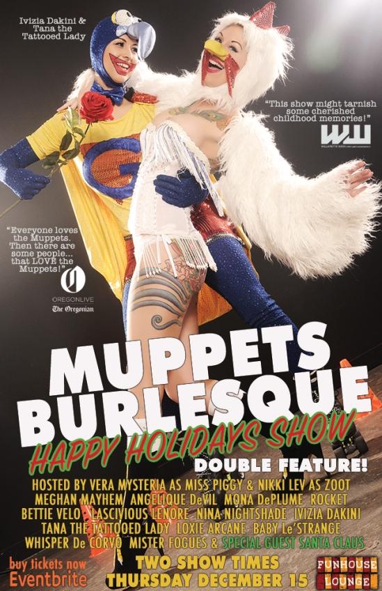 muppetsxmasposter