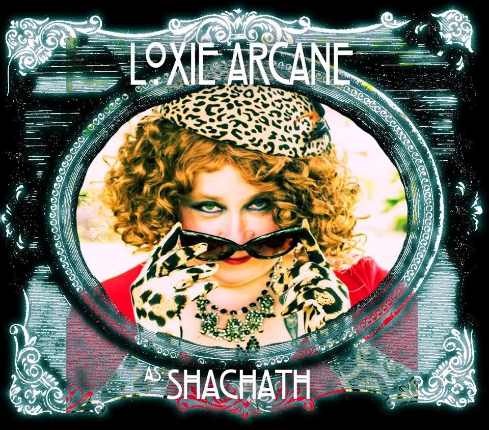 shachath